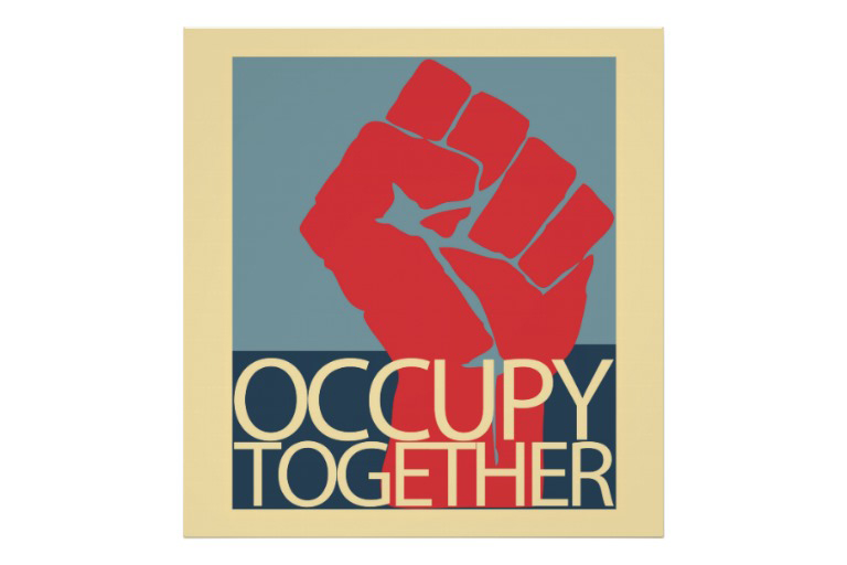 occupy_together_protest_art_occupy_wall_street_poster.jpg
