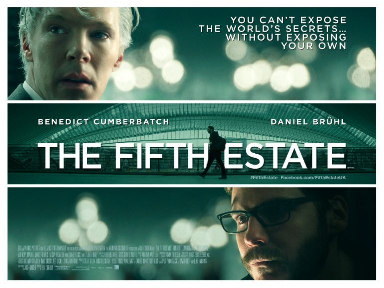 the-fifth-estate.jpg