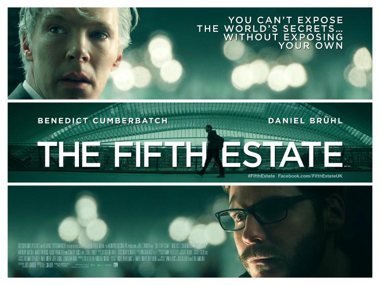 the-fifth-estate.jpg