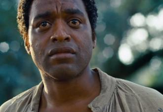12-years-a-slave-trailer-image of Solomon.jpg