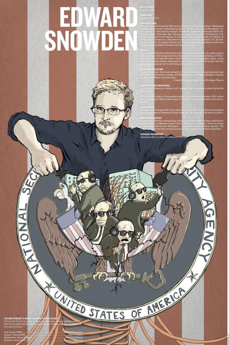 JPG_WEB_Indypendent_WhistleblowerPosters_Snowden_01.jpg