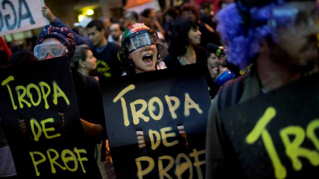 protests02.jpeg