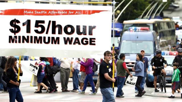 seattle_minimum_wage-0c07e_image_982w.jpg