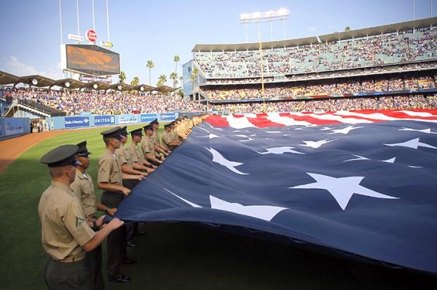 troops_stadium-620x412.jpg