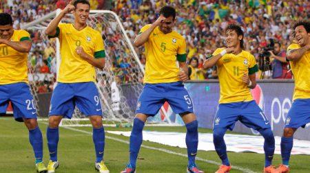 2013-12-17-brazil.jpg