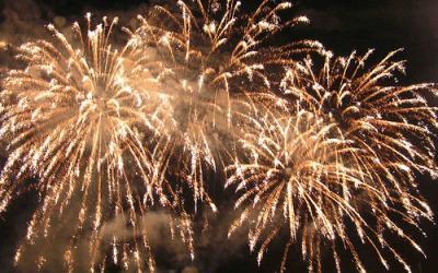 fireworksindy2011_1.jpg