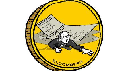 gary_bloomeducation_coin.JPG