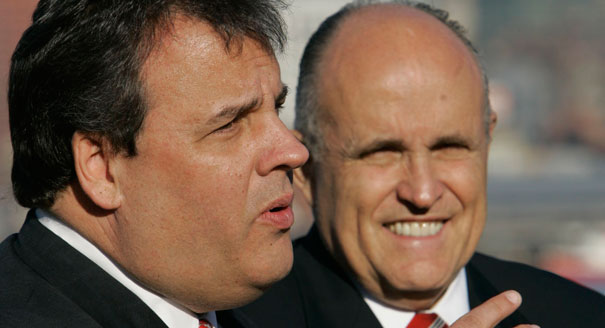 Christie and Giuliani.jpg