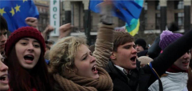 Kiev-protests.jpeg