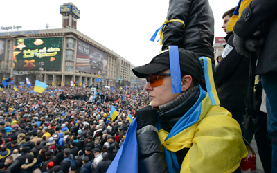 Ukraine protests_photo_web.jpg