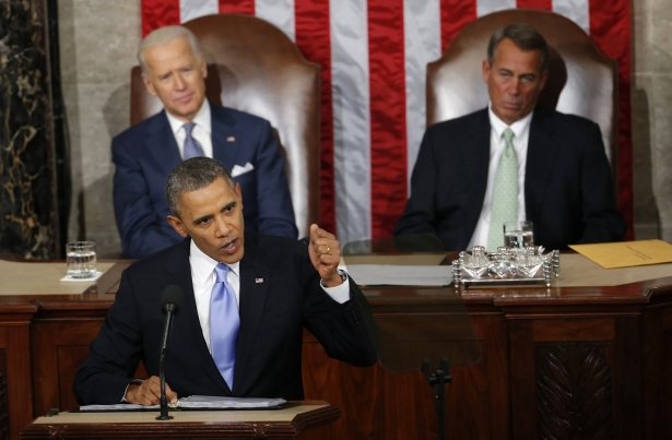 state_of_the_union_2014_img.jpg