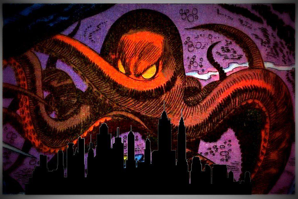 vampire-squid-over-new-york-1024x683.jpg