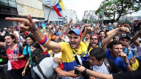 VenezuelaProtests.jpg