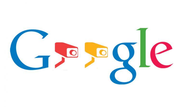 google_cameras_inside_2.jpg