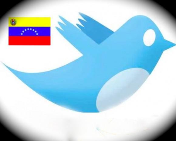twitter-venezuela1-580x463.jpg