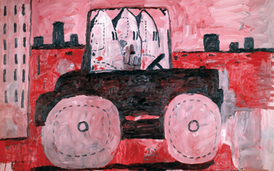 Guston City Limits_web.jpg