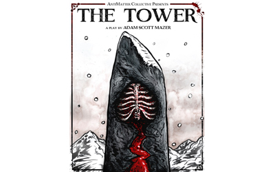the tower_2_web.JPG