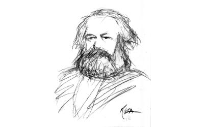 Marx_web.jpg