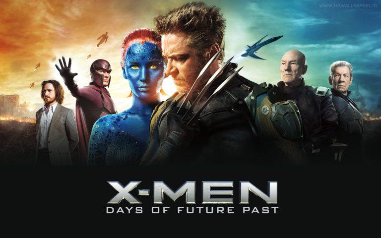 x_men_days_of_future_past_banner-wide.jpg