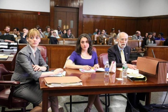 Cecily-McMillan-with-Rebecca-Heinegg-and-Marty-Stollar-at-counsel-table-e1397970476565.jpeg