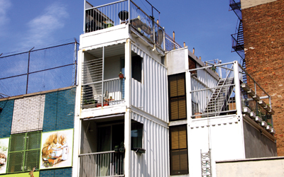 Container house_main photo_web.jpg