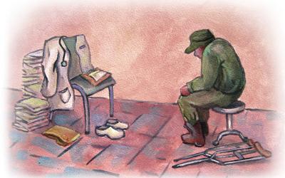 VeteransHospital_web.jpg