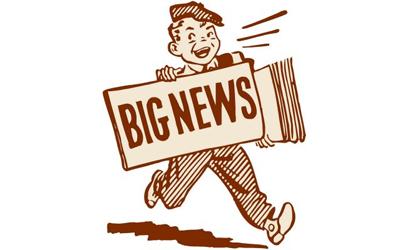 NewsPCM_web.jpg