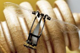Robobee-Micro-Air-Vehicle-2-537x356.jpg