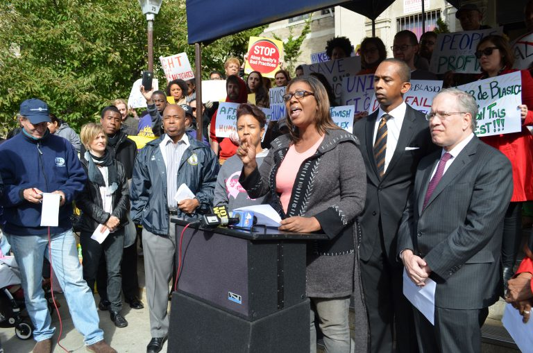 Letitia James.jpg