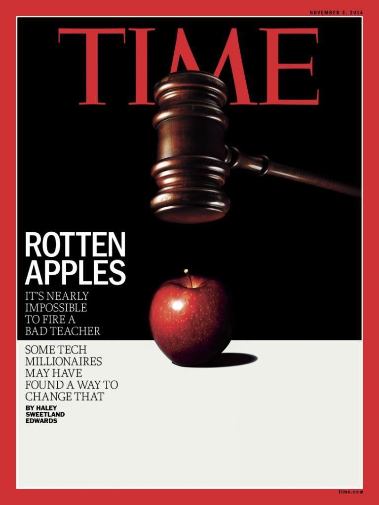 teacher-cover.jpg