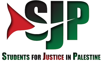 Students for Justice in Palestine.png
