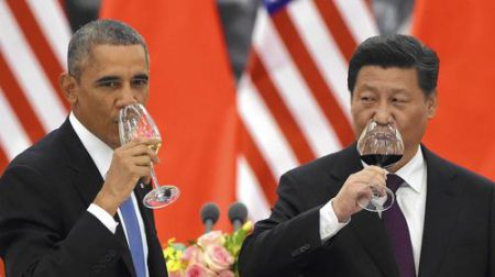 la-apphoto-aptopix-china-us-obama-jpg-20141112.jpg