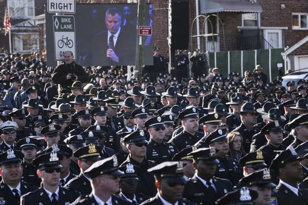 funeral-service-for-slain-nypd-officer.jpeg
