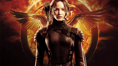 jennifer-lawrence-hunger-games-mockingjay.png