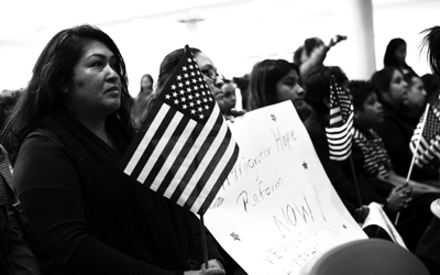 obama immigration executive action 32bj_web.jpg