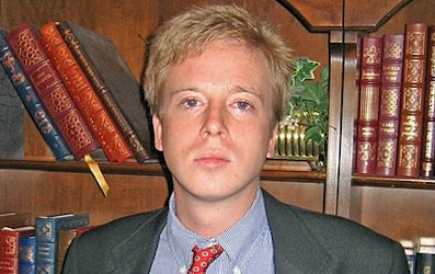 barrett brown.jpg
