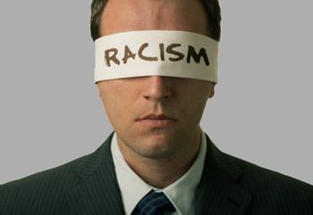 racism-black-white-92135079211_xlarge.png