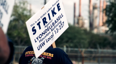 United Steelworkers Union.png