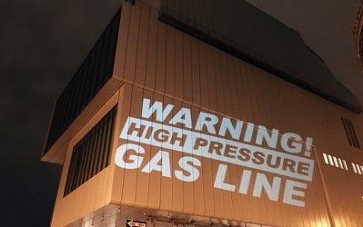 WHitney-warning-high-pressure-gas-line-e1429120020254.jpg