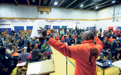casa meeting march 5 (credit Bronx Coalition for A Community Vision)CMYKWeb.jpg
