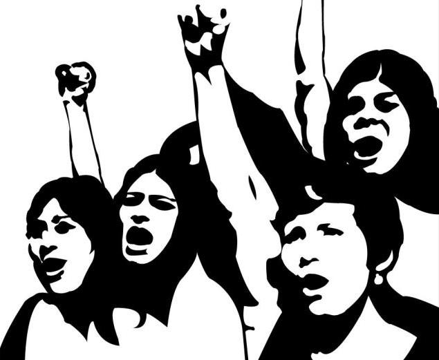 mujeres_lucha.jpg