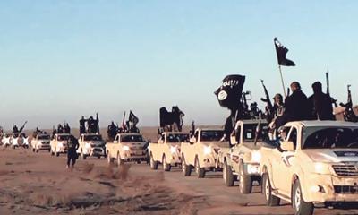 ISIS_web.jpg