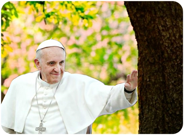 Pope Francis Photo.jpg