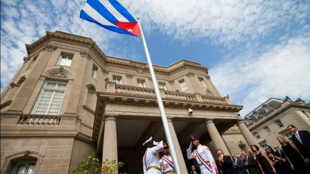 cuban embassy opening july 20.jpg