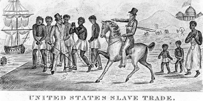 jackson review slaveryBW_web.jpg