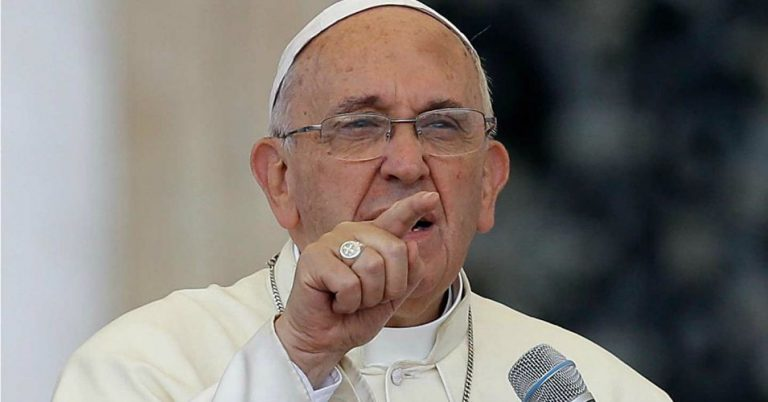 pope_0.jpg