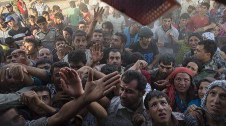 syrianrefugees.jpg