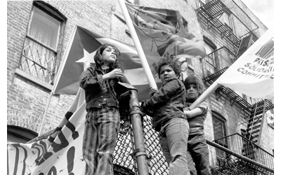 Young Lords_web.jpg