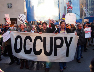 occupy_1.png