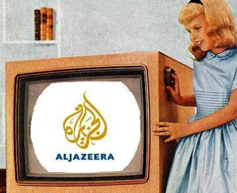 Al-Jazeera-America.jpg